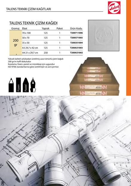 214-233 Talens Ürünleri-20.jpg