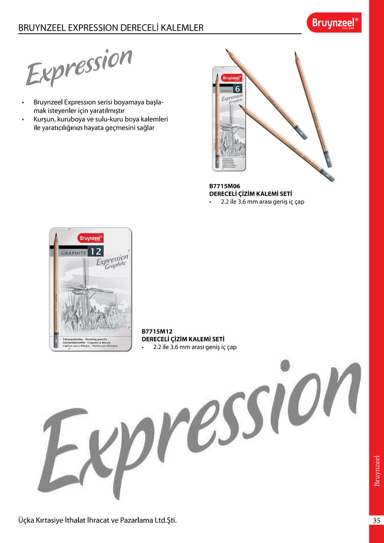 Bruynzeel Expression 35-37-1.jpg