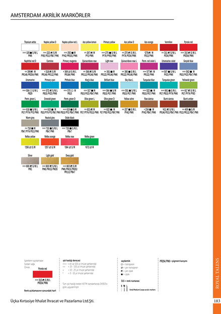 176-194 Amsterdam Ürünleri-08.jpg