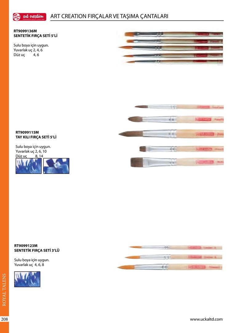 198-213 Art Creation Ürünleri-11.jpg