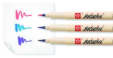 Pigma Brush Pen.jpg
