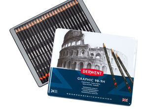 Derwent Graphic Set 34202.jpg