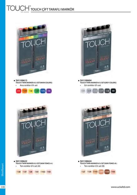 117-129 Touch Ürünleri-02.jpg