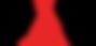 PAX Company Logo