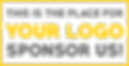 Sponsorship Logo