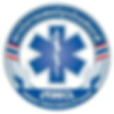 Emergency Medical Institute of Thailand Logo