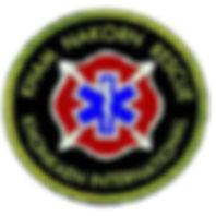 Kham Nakorn Rescue Logo