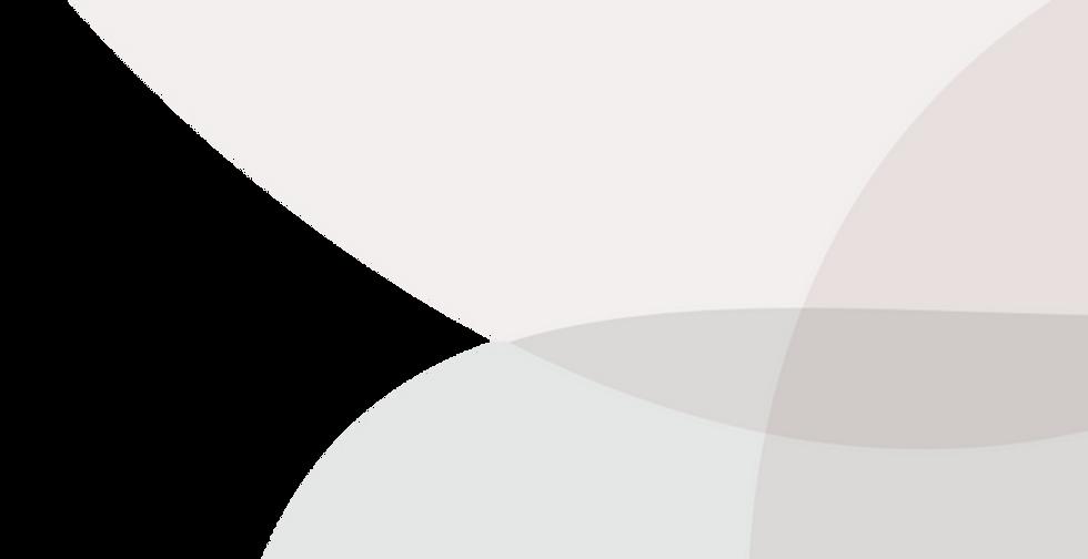 PoP web banner1.png