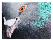 Adele Renault's painting Available!