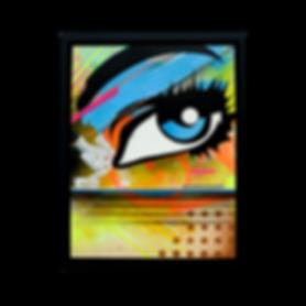 Sen2 Rise And Shine Arcade Art Gallery