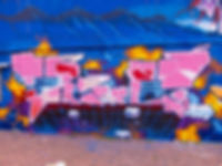 J.DEMSKY, J.Demsky, Dems333, spain, dems, mexico, ub crew,