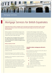 Mortgage service 1.png