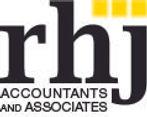 rhj logo_CMYK.jpg
