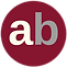 AB_Logo-removebg-preview_edited.png