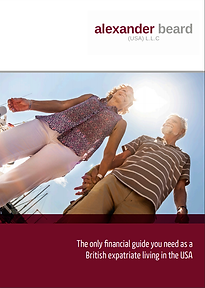 Financial usa.png