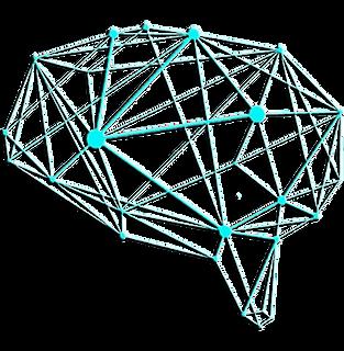 Digital brain.png