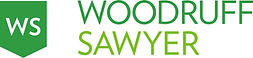woodruff-sawyer-logo.jpg