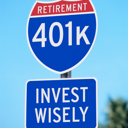 Should you provide a 401(k)-plan in your small or medium enterprise?