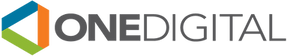 OneDigital_Logo_4color_2020.png