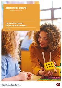 2018 Report.png
