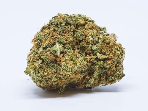 Doctor Doctor - 3.5 g - High CBD