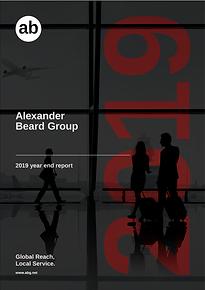 7023_annual Report_v16 Final_01_auto_x1.