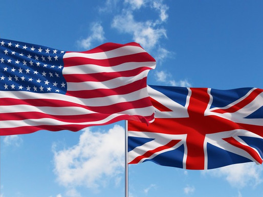 Brits in the USA - Is your advisory firm proficient?