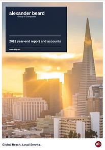 2018 Accounts.png