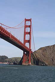 golden-gate-bridge-san-francisco-bridge-