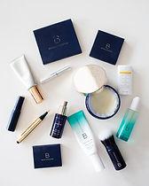 Beautycounter-Sale-1_edited.jpg