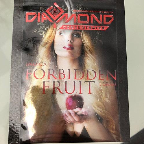Diamond - Shatter - 1g - Forbidden Fruit