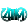 Logo Small 4IM copy (1).png