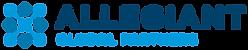 AGP-logo.png