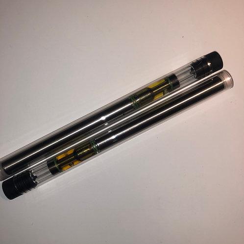 Vape Pen - Pineapple OG