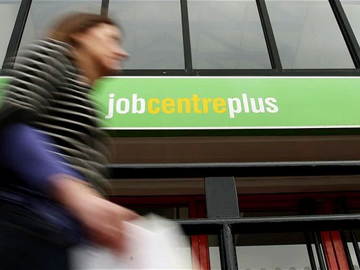 Unemployment brings new career challenges for over 50s