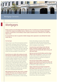 Mortgage Home Purchasde.png