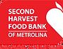 2nd-harvest-logo.png