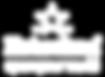 heineken-logo-01 copy.png