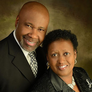Pastor and Sis. Lewis - Portriat.jpg