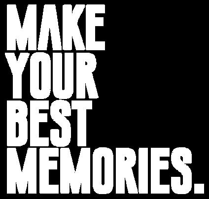 Best Memories.png