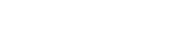 logo Bauhaus SA.png