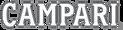 campari logo.png