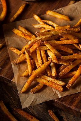 cajun-seasoned-french-fries-P8ZS433.jpg