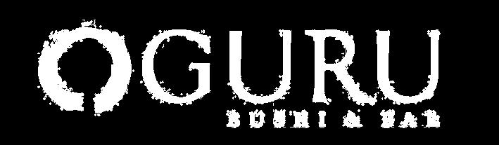 Oguru Sushi Bar