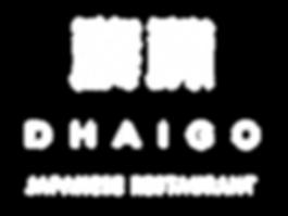 Dhaigo 1 2 2.png