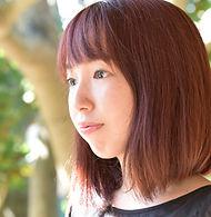 顔写真(平良).jpg