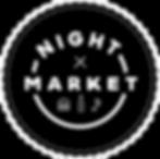 Night Market Rooftop