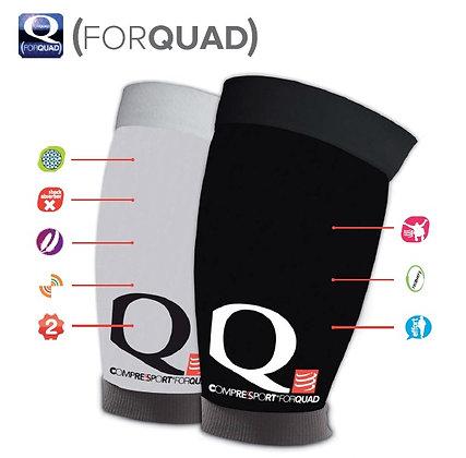 For quad