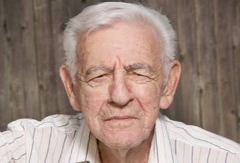 Mens Senior