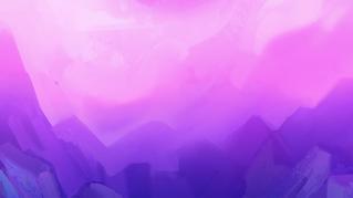 Province - Aeria